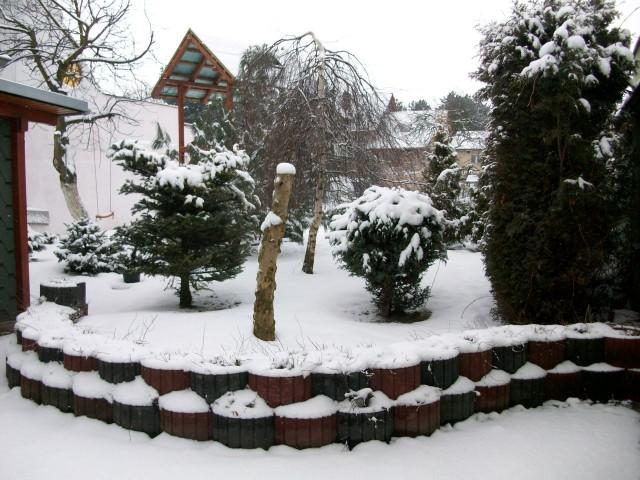 Dom na sprzedaż Krzanowice - 12