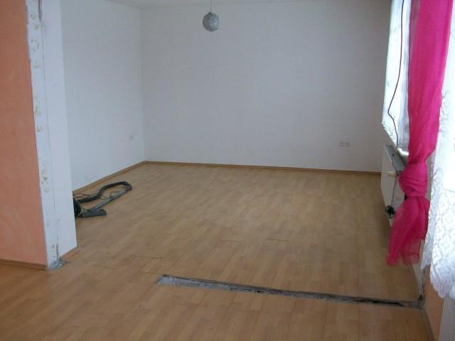 Dom na sprzedaż Krzanowice - 5