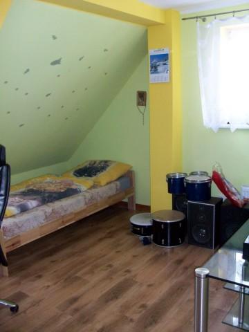 Dom na sprzedaż Krzanowice - 8