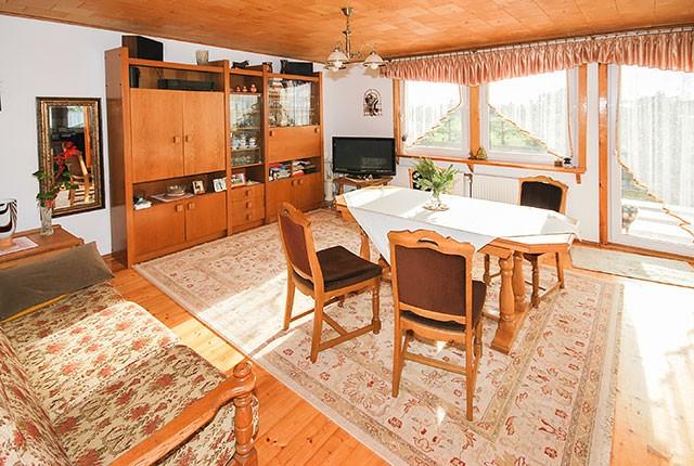 Dom Krzanowice sprzedaż
