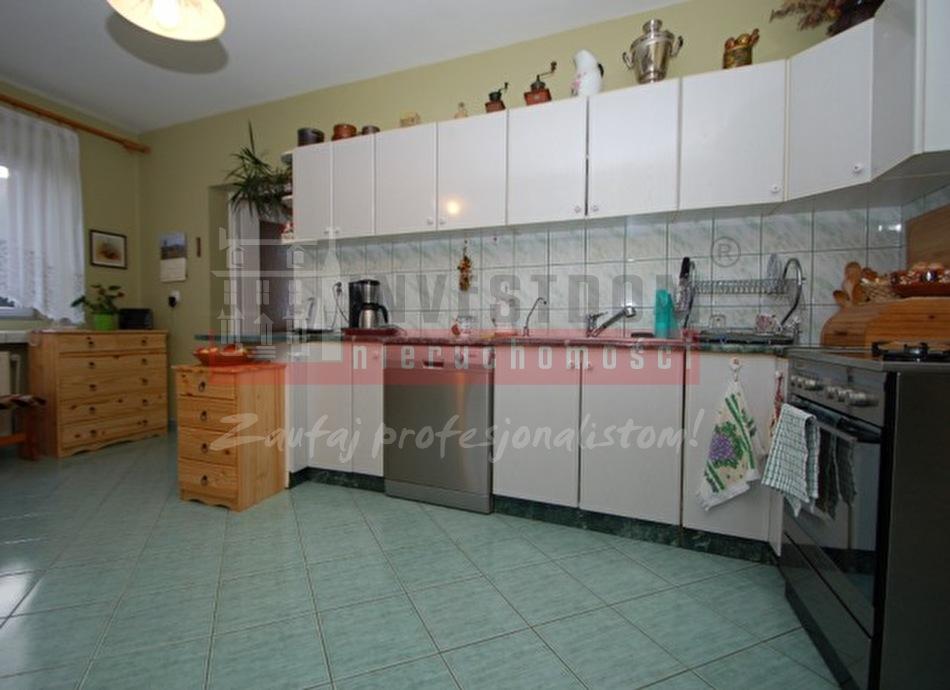 Dom na sprzedaż Kuźnica Ligocka - 10
