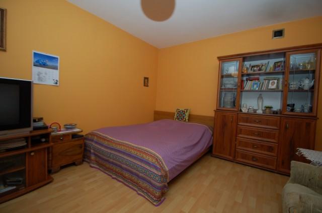 Dom na sprzedaż Kuźnica Ligocka - 11