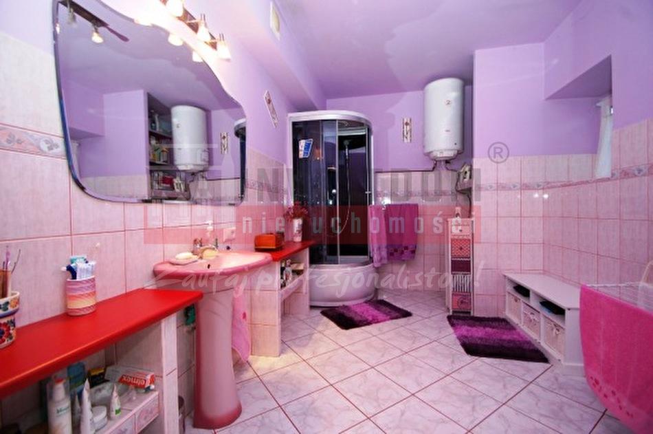 Dom na sprzedaż Kuźnica Ligocka - 12