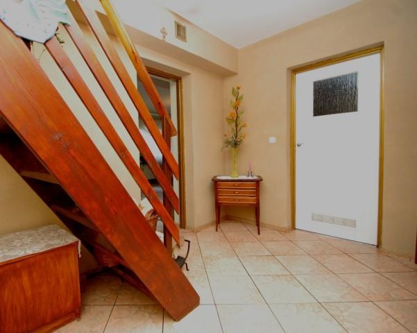 Dom na sprzedaż Kuźnica Ligocka - 13