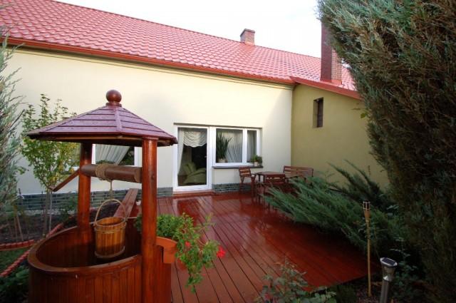 Dom na sprzedaż Kuźnica Ligocka - 3
