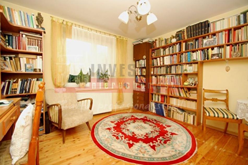 Dom na sprzedaż Kuźnica Ligocka - 7