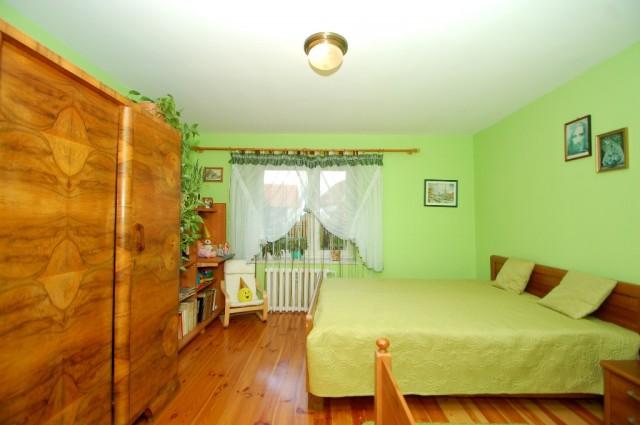 Dom na sprzedaż Kuźnica Ligocka - 8