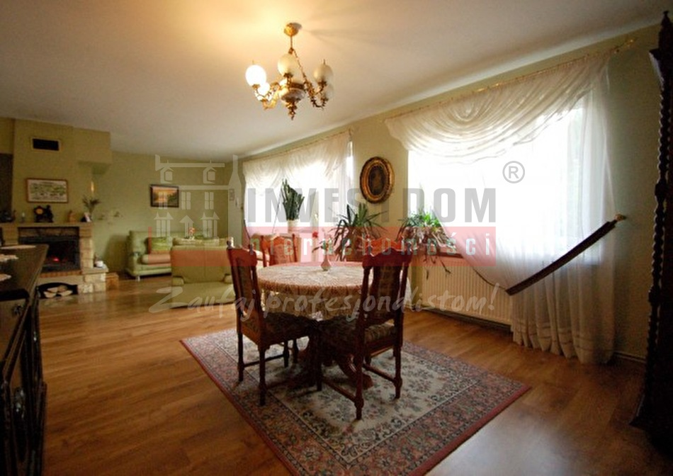 Dom na sprzedaż Kuźnica Ligocka - 9