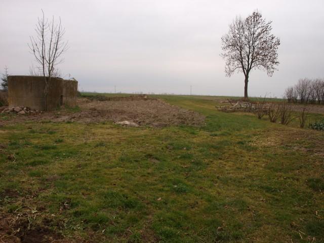 Dom na sprzedaż Kucharzowice - 3