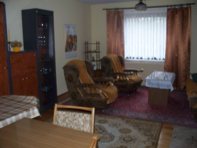 Dom na sprzedaż Kucoby k/Olesna - 2