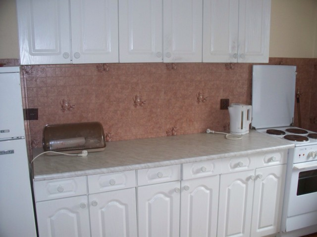 Dom na sprzedaż Kucoby k/Olesna - 3