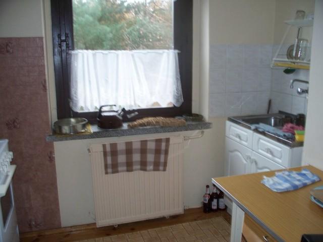 Dom na sprzedaż Kucoby k/Olesna - 4