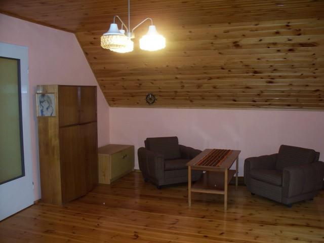 Dom na sprzedaż Kucoby k/Olesna - 7