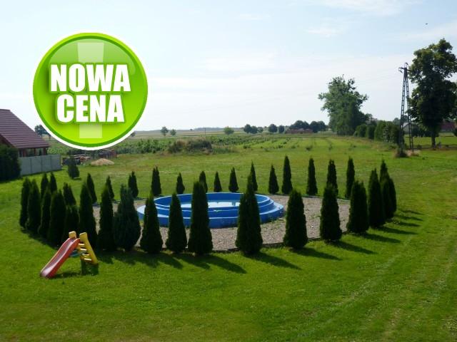 Dom na sprzedaż Kuniów - 10
