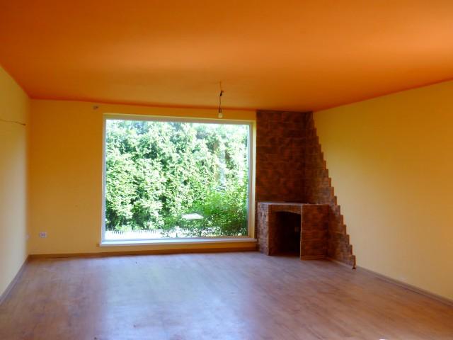 Dom na sprzedaż Kuniów - 2