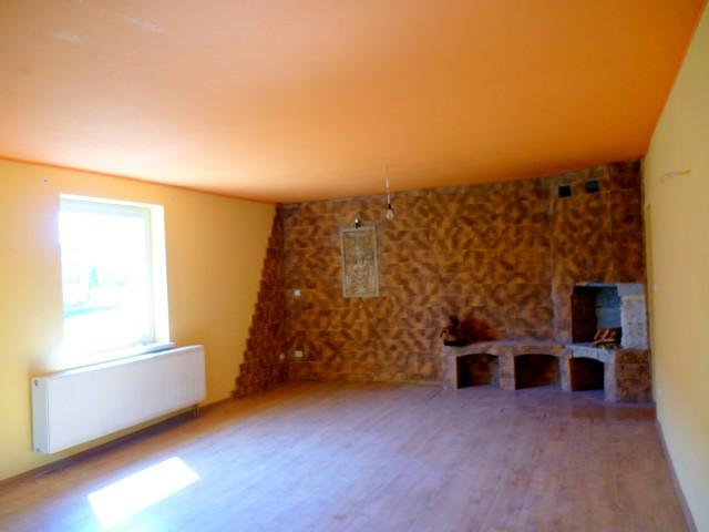 Dom na sprzedaż Kuniów - 3