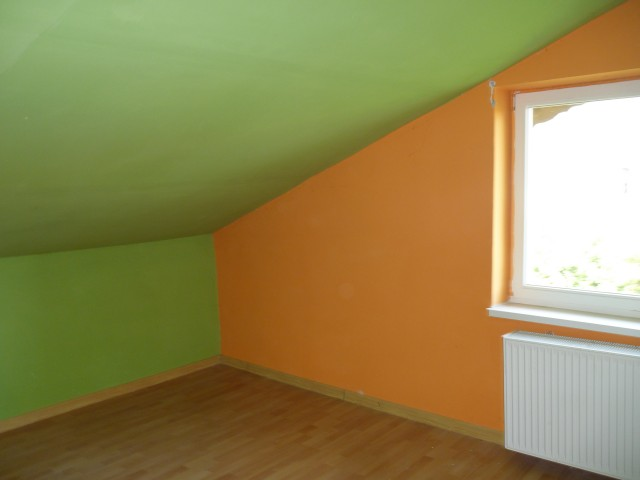 Dom na sprzedaż Kuniów - 8