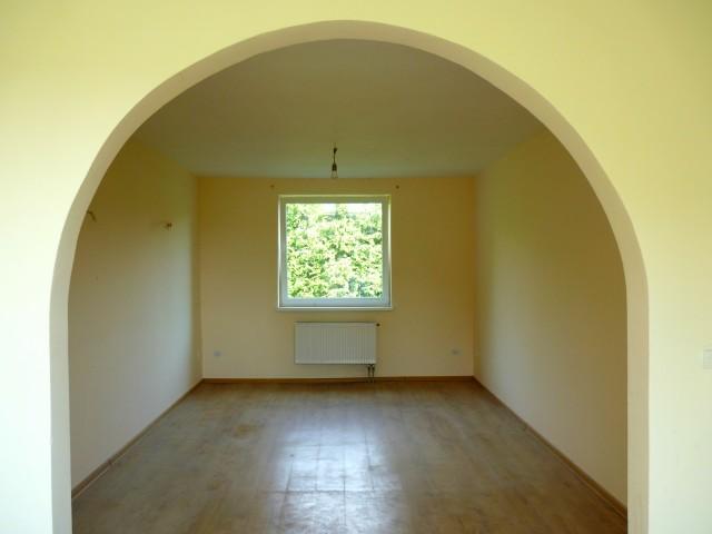 Dom na sprzedaż Kuniów - 4