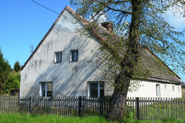 Dom na sprzedaż Kurznie - 2