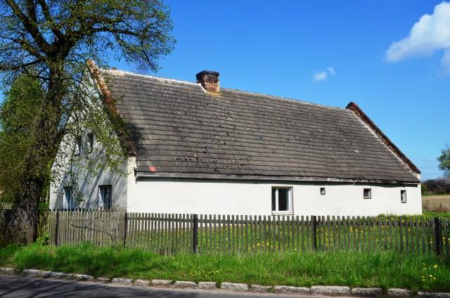 Dom na sprzedaż Kurznie - 4