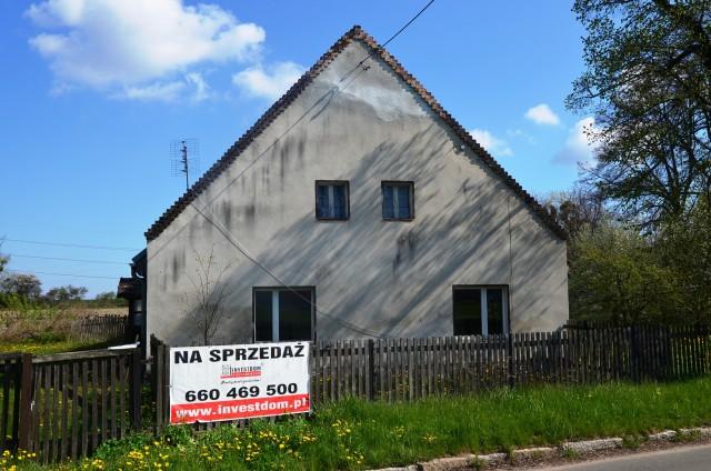 Dom na sprzedaż Kurznie - 7