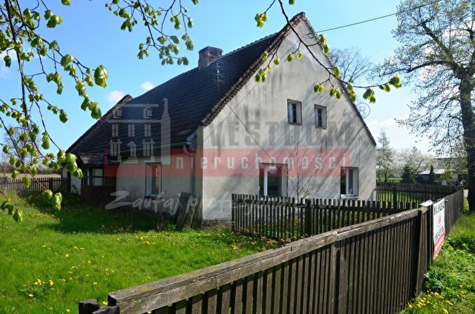 Dom na sprzedaż Kurznie - 1
