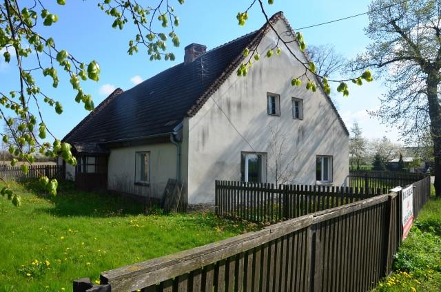 Dom Kurznie sprzedaż