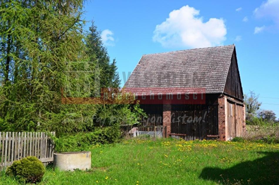 Dom na sprzedaż Kurznie - 3