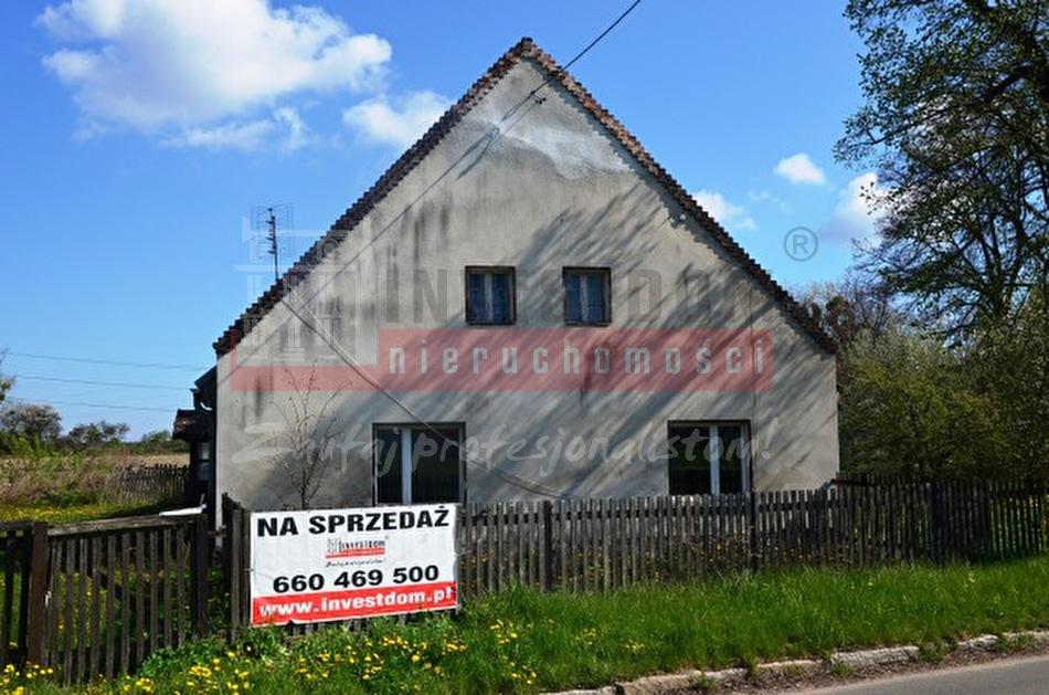 Dom na sprzedaż Kurznie - 5