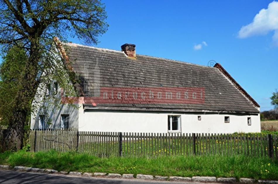 Dom na sprzedaż Kurznie - 6