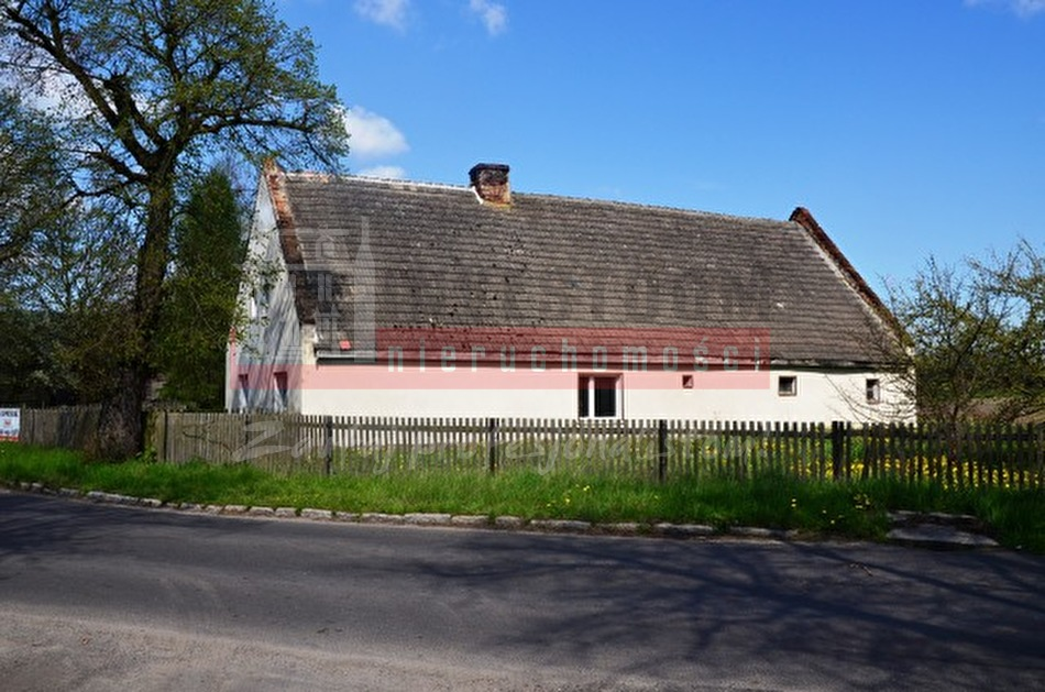 Dom na sprzedaż Kurznie - 8