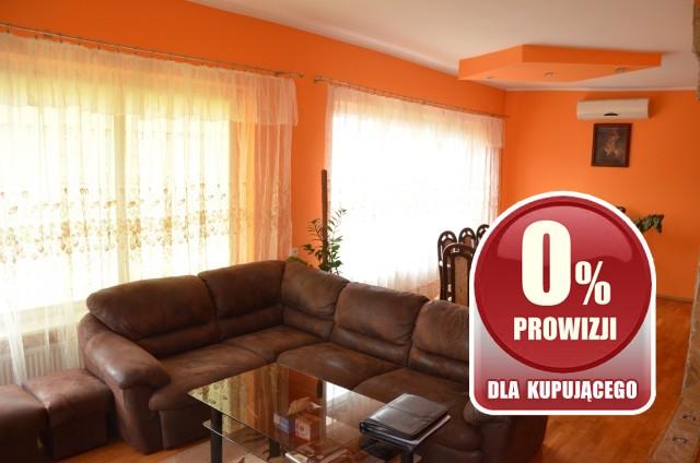 Dom na sprzedaż Lewin Brzeski - 1