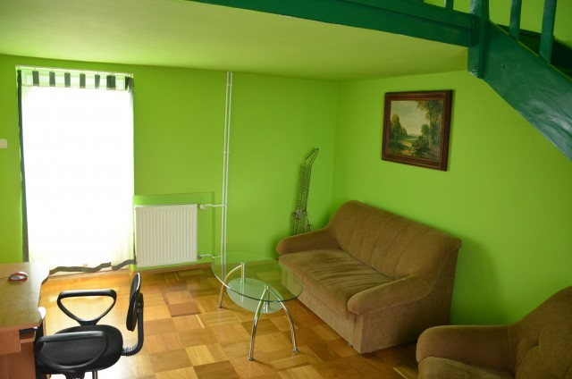 Dom na sprzedaż Lewin Brzeski - 10