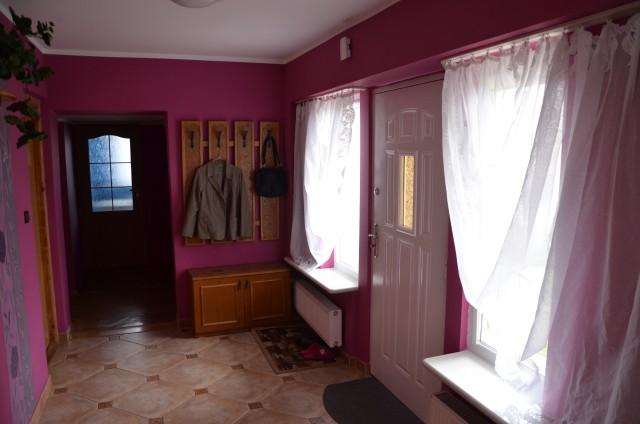 Dom na sprzedaż Lewin Brzeski - 12