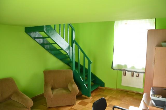 Dom na sprzedaż Lewin Brzeski - 9