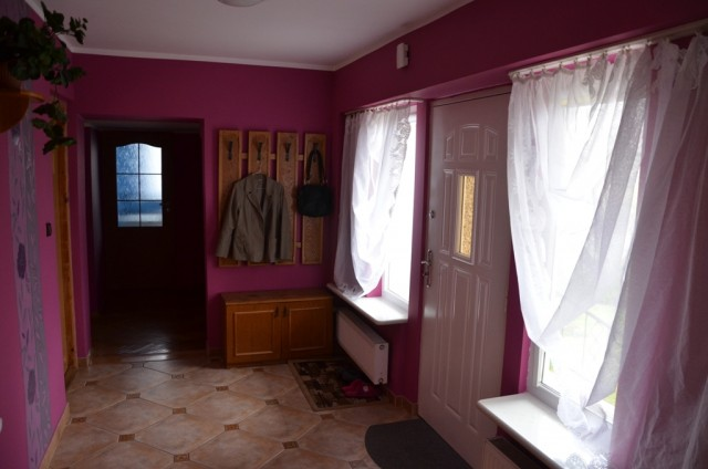 Dom na sprzedaż Lewin Brzeski - 11