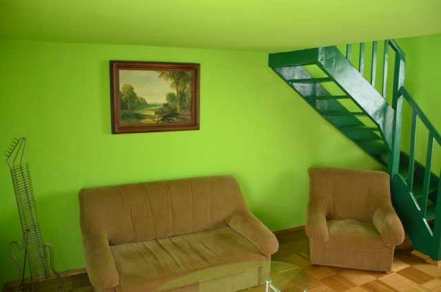 Dom na sprzedaż Lewin Brzeski - 5