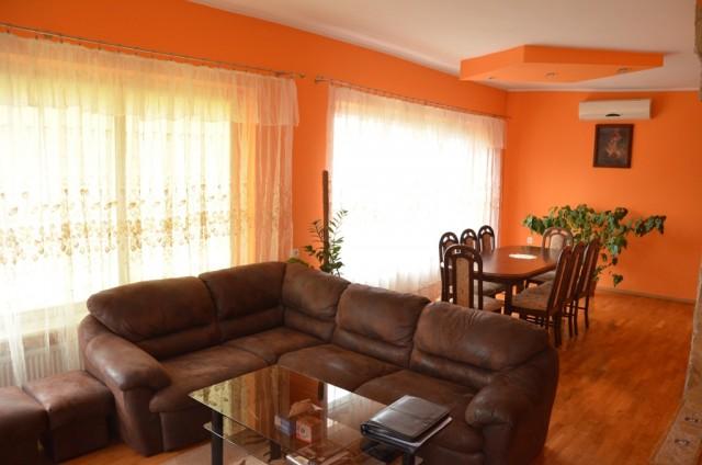 Dom na sprzedaż Lewin Brzeski - 6