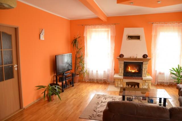 Dom na sprzedaż Lewin Brzeski - 3