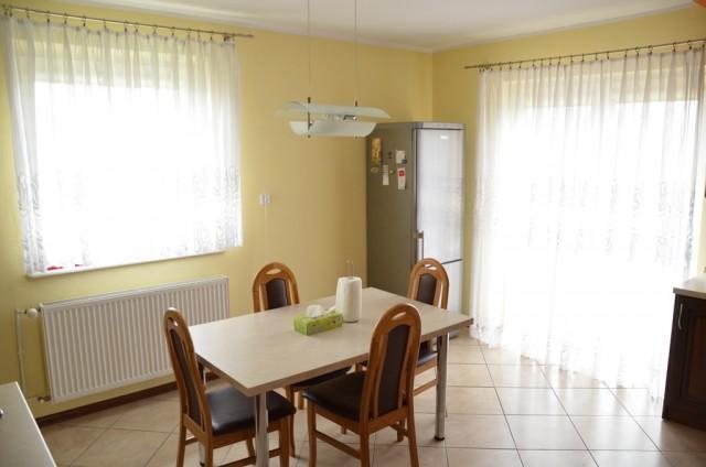 Dom na sprzedaż Lewin Brzeski - 4