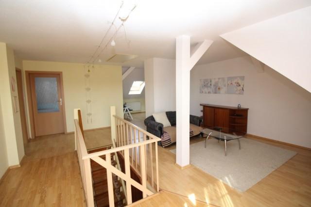 Dom na sprzedaż Ligota Czamborowa - 10