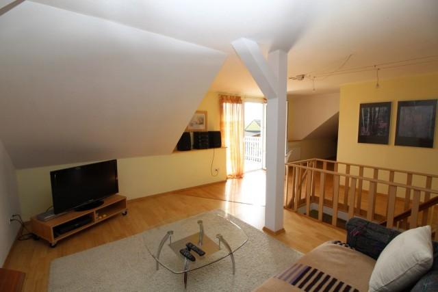 Dom na sprzedaż Ligota Czamborowa - 11