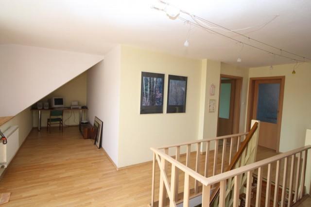 Dom na sprzedaż Ligota Czamborowa - 12