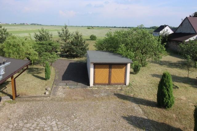 Dom na sprzedaż Ligota Czamborowa - 15