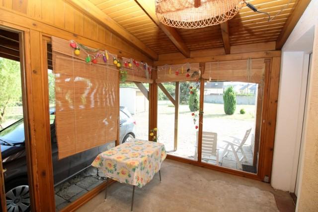 Dom na sprzedaż Ligota Czamborowa - 16