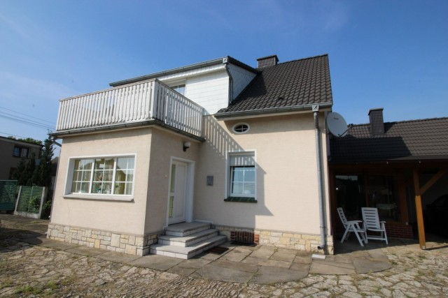 Dom na sprzedaż Ligota Czamborowa - 17