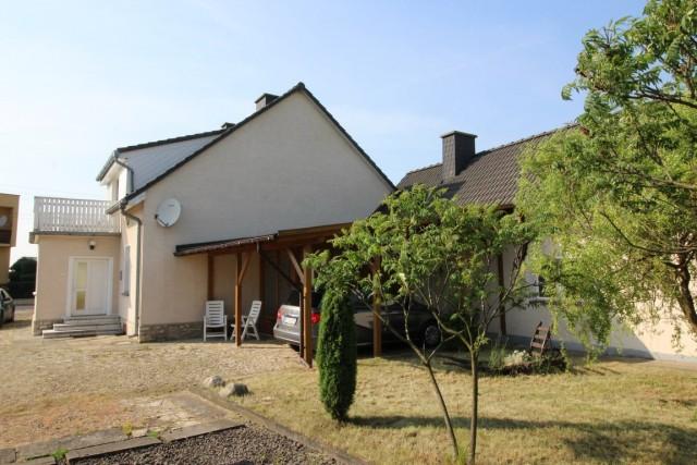 Dom na sprzedaż Ligota Czamborowa - 18