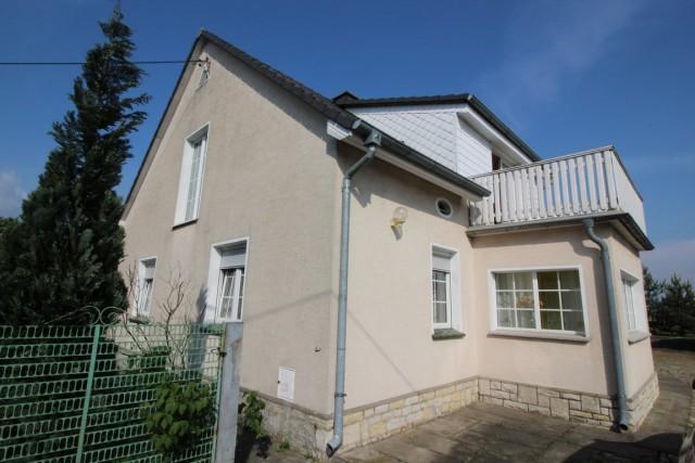Dom na sprzedaż Ligota Czamborowa - 19