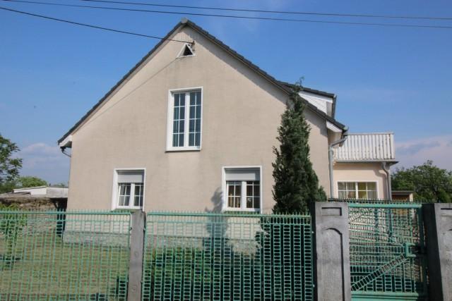 Dom na sprzedaż Ligota Czamborowa - 20