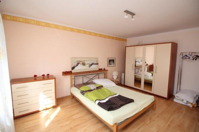 Dom na sprzedaż Ligota Czamborowa - 6